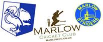 Sports in Marlow