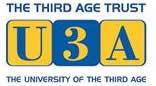 U3A logo