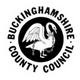 Bucks County Council