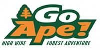 image of Go Ape - Bracknell