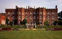 image of Hughenden Manor