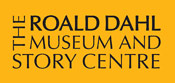 image of Roald Dahl Museum