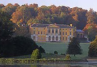 image of West Wycombe Park