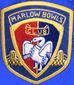 Marlow Bowls Club