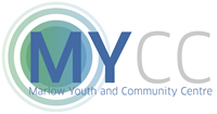Marlow Youth Centre