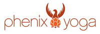 Phenix yoga