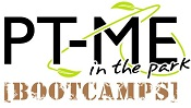 PTME Bootcamps